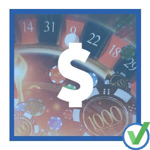 Bonus Paypal Casino