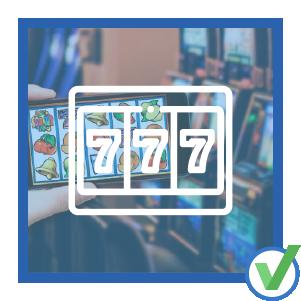 Jeux Paypal Casino