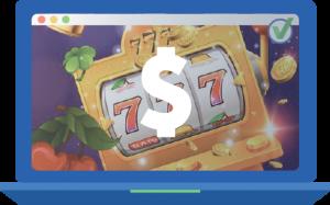 bonus machine à sous en ligne