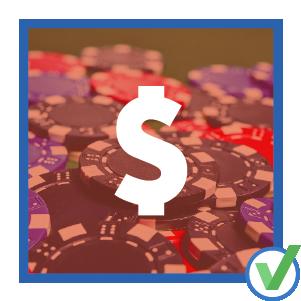 Bonus Paysafecard Casino