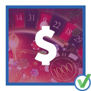 Bonus Skrill Casino