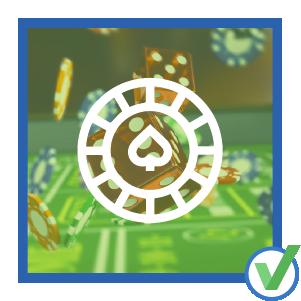 Neteller Casino en ligne