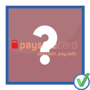 definition paysafecard casino