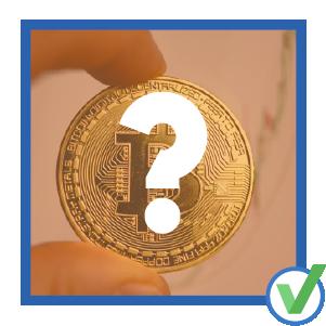 Définition Bitcoin