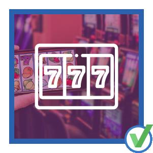 Jeux de casino Skrill