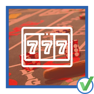 Jeux Paysafecard Casino