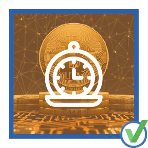 Histoire Bitcoin Casino