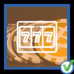 Jeux Bitcoin Casino