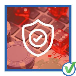 securite Paysafecard Casino