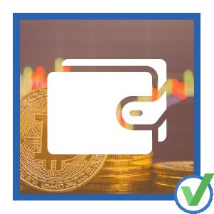 portefeuilles Bitcoin casino