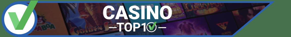 casinotop10