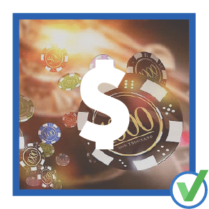 Bonus MicroGaming Casino