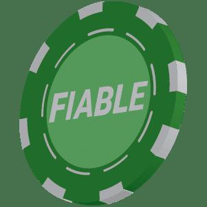 Casinos en ligne fiables
