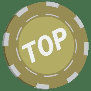 Meilleurs Casino en ligne