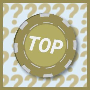 Top Casinos en ligne