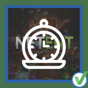 NetEnt Gaming