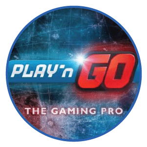 Logiciel PlaynGo