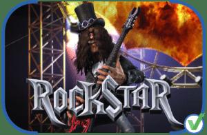 Rockstar Betsoft