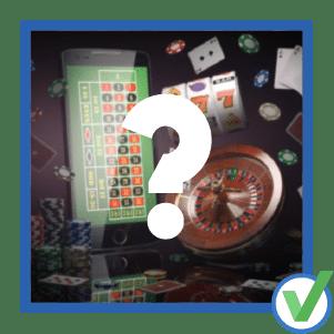 Meilleurs Logiciels Casino