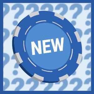 Meilleurs nouveaux casinos