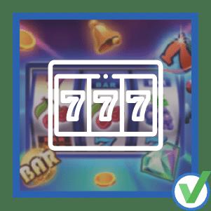 Jeux Betsoft Casino