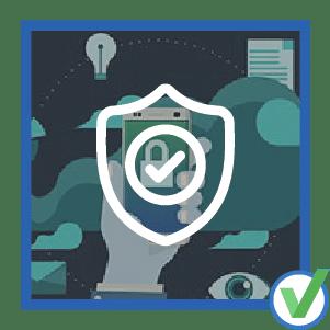 Sécurité MicroGaming