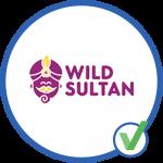 wild sultan casino top 10