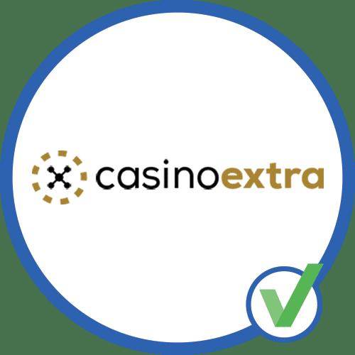 casinoextralogo