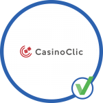 logo casinoclic