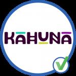 logo kahuna